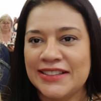 Luciene Ferreira da Silva's picture