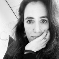 Joana Deus Pereira's picture