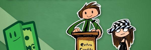 Embedded thumbnail for Should gamification be applied more to online teaching and learning?
